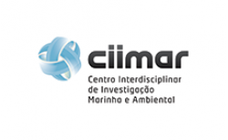 Interdisciplinary Centre of Marine and Environmental Research (CIIMAR)