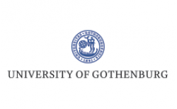 University of Gothenburg