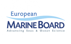 European Marine Board (EMB)